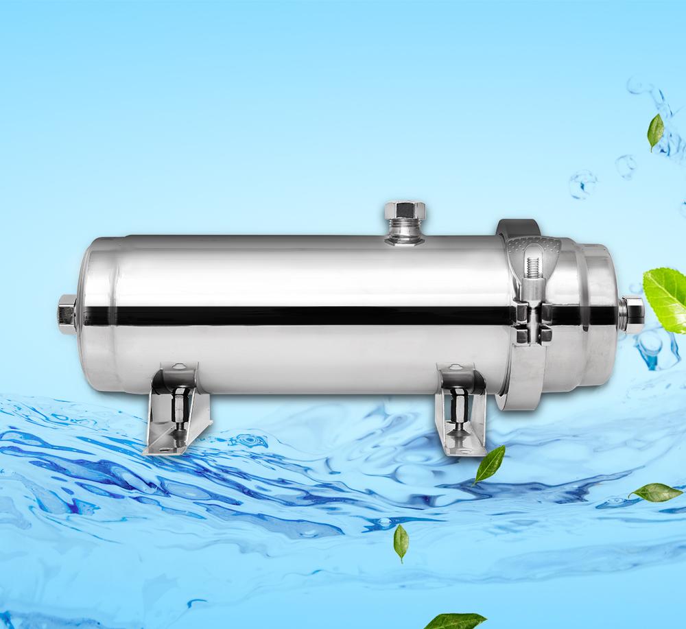 1噸手洗膜 廚房超濾凈水器