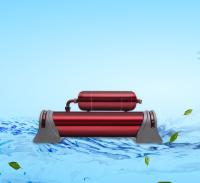 新款114子母機不銹鋼凈水器