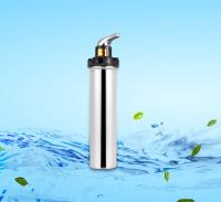 500E超濾凈水器