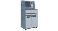 CNC數控系統