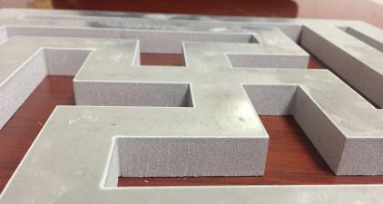 20mm鋁板