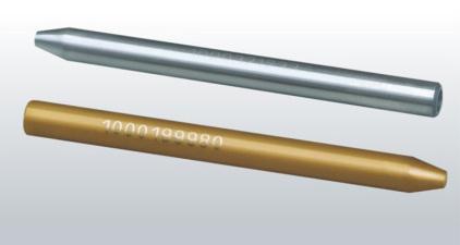 60K-YT-001 60K噴砂管(進口)