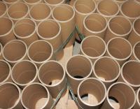 高強度紙管