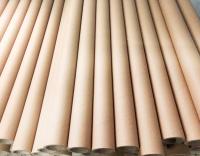 溧陽保鮮膜紙管