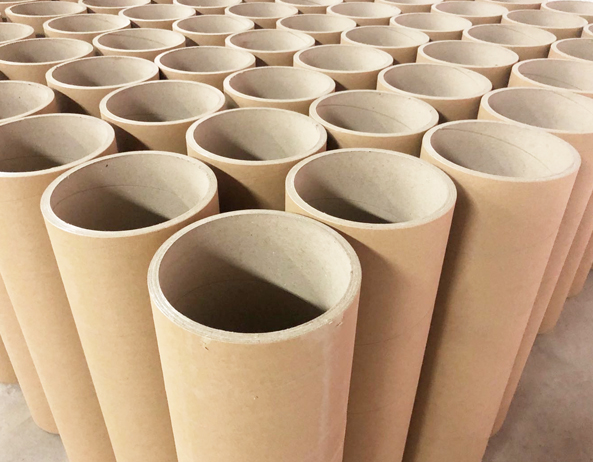 江蘇工業紙管