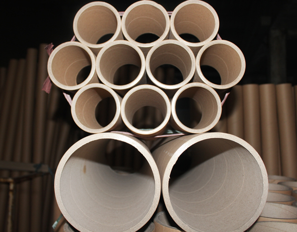 螺旋纸管纸筒