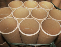 螺旋紙管紙筒