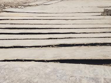 江苏铺路钢板