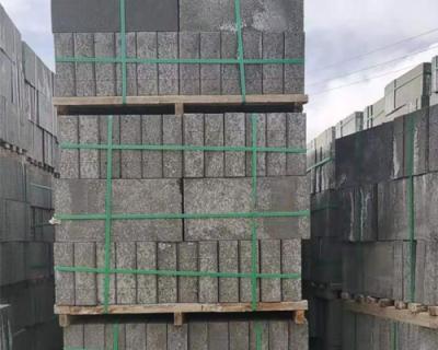 海東馬路磚