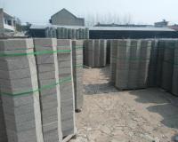 六角護坡磚