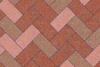 有關彩磚清潔方法的介紹