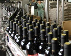 果酒生產線-果酒生產線設備-果酒生產設備-浙江冠泰自動化機械有限公司