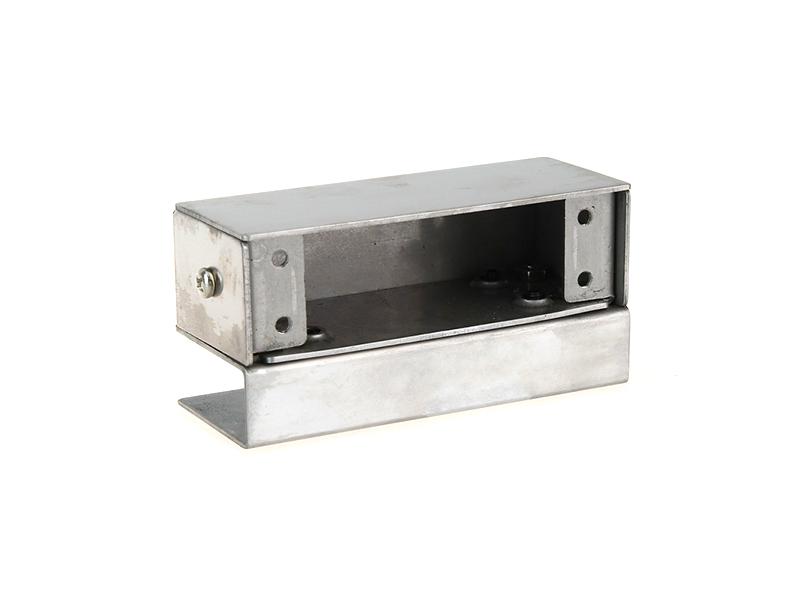 不锈钢小门夹价格