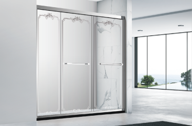 淋浴房加盟廠家介紹,銅合金、鋁合金、不銹鋼淋浴房