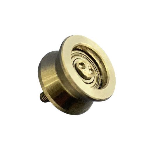 進口設備國產化配件(V導輪)