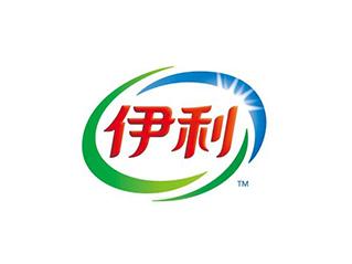 內蒙古某某實業集團股份有限公司