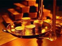財務管理系統建設咨詢