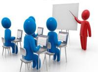 績效管理咨詢
