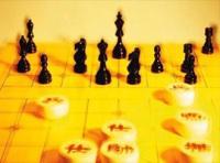 企業戰略診斷