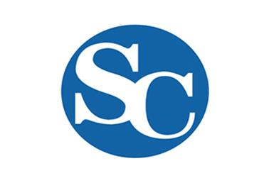 SC食品生產許可認證