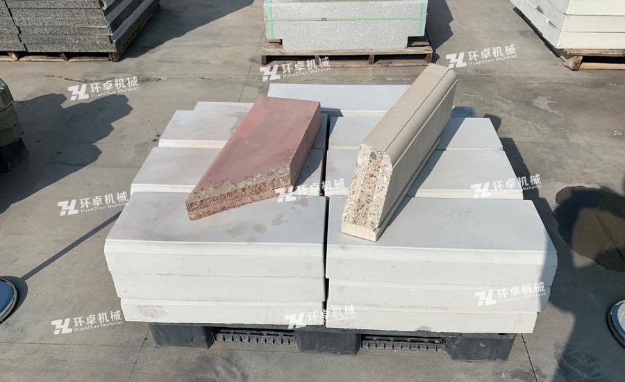 咸寧環保磚