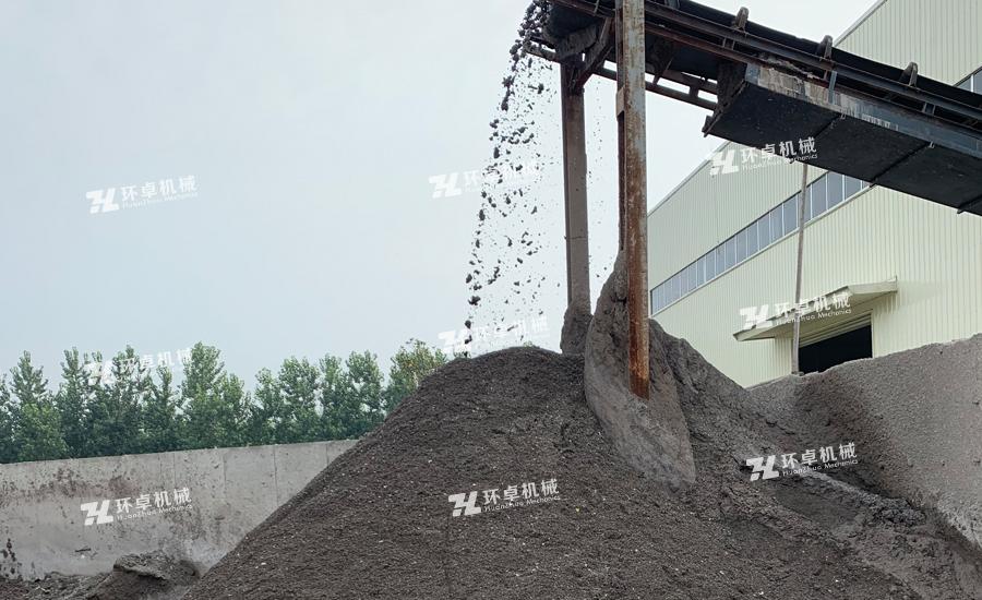 咸寧環保砂