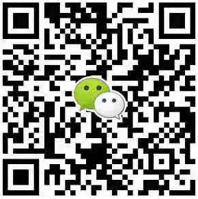 苏昆太购房资格服务平台