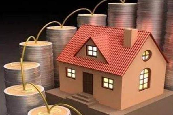 房地產評估