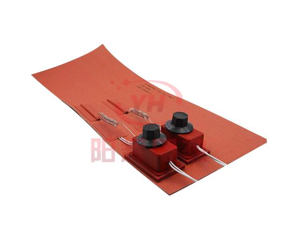 硅橡膠加熱板價格