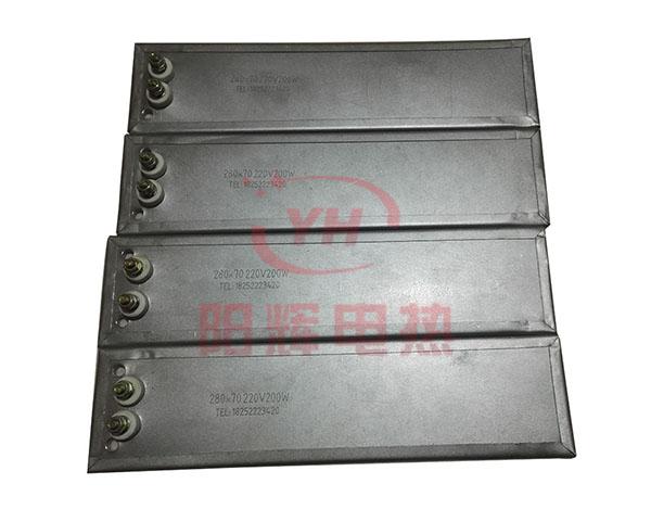 不銹鋼恒溫加熱板
