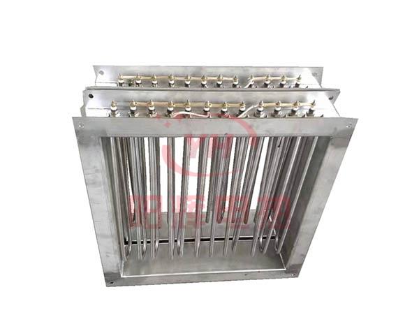 框架加熱器價格