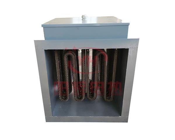 框架式加熱器價格