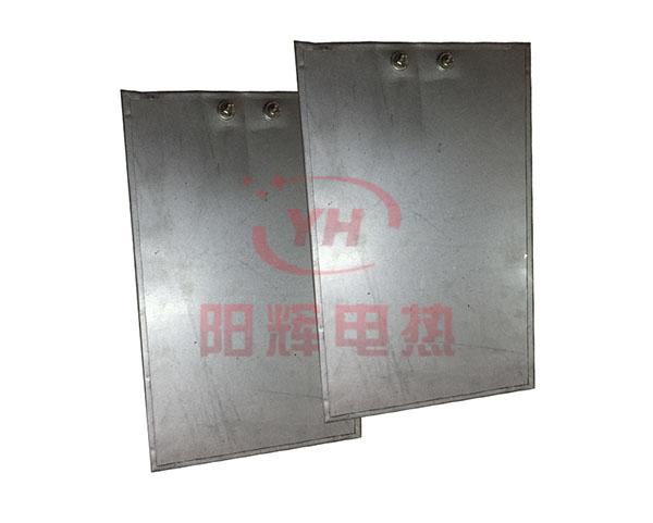 大型不銹鋼加熱板
