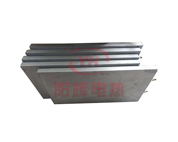 鑄鋁加熱板廠家