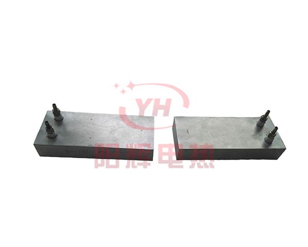 專業鑄鋁電加熱板