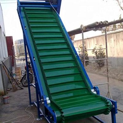 PVC輸送機