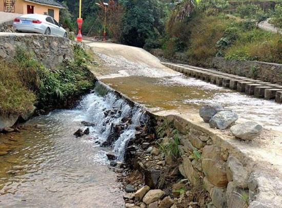 帶你了解工業廢水檢測的要求與流程