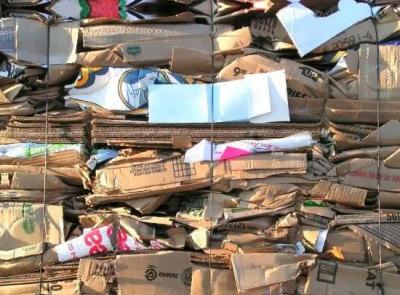 貴州固體廢物檢測