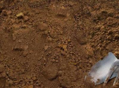 貴州土壤檢測