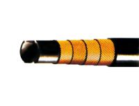 10000PSI超高壓樹脂軟管