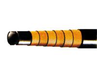 21750PSI超高壓樹脂軟管