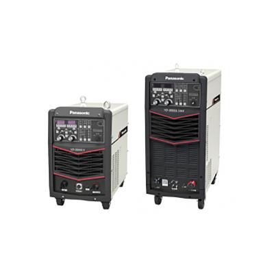 GL5系列脈沖MIG/MAG焊接電源