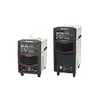 GL5系列脉冲MIG/MAG焊接电源