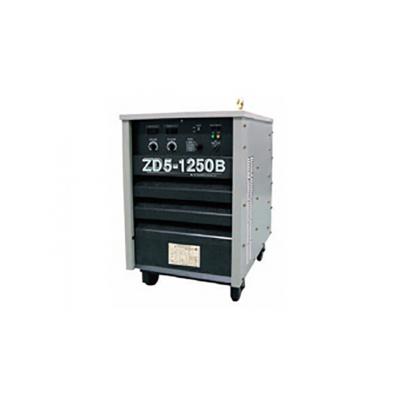 ZD5-1250B