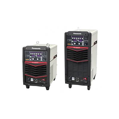 GS5系列脈沖MIG/MAG焊接電源