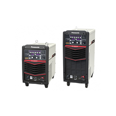 GS5系列脉冲MIG/MAG焊接电源