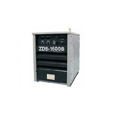 ZD5-1600B