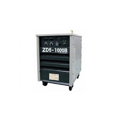 ZD5-1000B