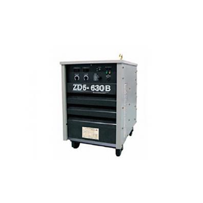 ZD5-630B