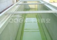 玻璃鋼防腐工程